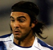 Fabian Cubero