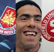 A West Ham és a Sheffield végre megegyezett