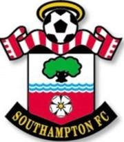 A Southampton címere