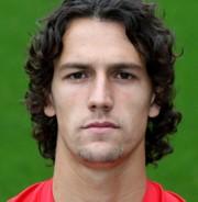 Rodrigo Possebon