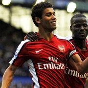 Eduardo-Everton-Arsenal-Premier-League_2347880