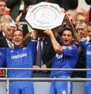 A boldog győztesek
