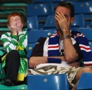 Csalódott lehet a Celtic és a Rangers