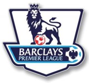 A Premier League logója