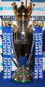 313px-Premiership_trophy