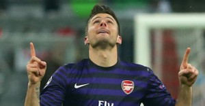 Bayern-Munich-v-Arsenal-Olivier-Giroud-celeb_2914370