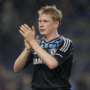 Kevin-DeBruyne-111101-AfterMatch-R-300