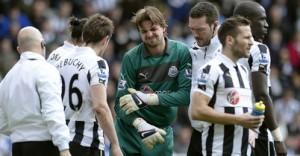 Newcastle-v-Sunderland-Tim-Krul-pa_2929648