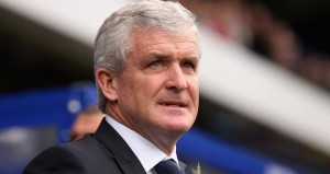 QPR-v-Reading-Mark-Hughes_2855975