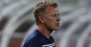 Singha-AllStars-v-Manchester-United-David-Mo_2972528