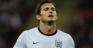 Frank-Lampard-England-Moldova-World-Cup-quali_2999556