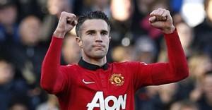 Fulham-v-Manchester-United-Robin-van-Persie_3029092