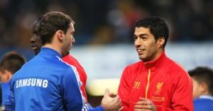Chelsea-v-Liverpool-Branislav-Ivanovic-Luis-Suarez
