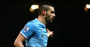 Manchester-City-v-West-Ham-Alvaro-Negredo-sec_3063345