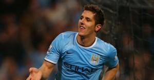 Manchester-City-v-Wigan-Stevan-Jovetic-celeb_3009235