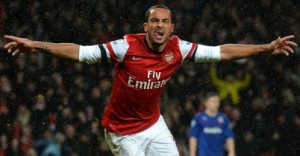 theo-walcott-arsenal-cardiff-football-premier-league-emirates-stadium_3060309