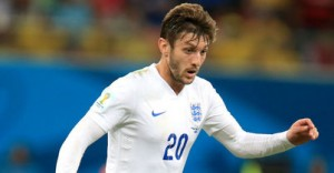 football-full-length-pa-20111988-adam-lallana-england_3160264
