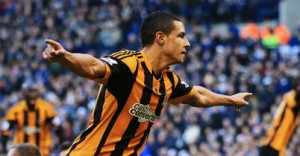 jake-livermore-hull-city-goal-v-west-brom_3055500