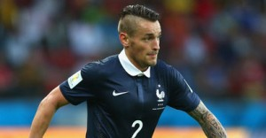 2014-fifa-world-cup-mathieu-debuchy-france_3162653