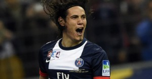 Paris-Uruguayan-forward-Edinson-Cavani-celebr_3127802