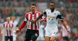 kyle-bartley-swansea-city-sunderland_3142656