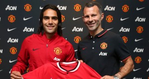 club-falcao-giggs-radamel_3198817