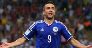 football-2014-fifa-world-cup-vedad-ibisevic-bosnia-herzegovina-bosnia-herzegovina_3158872