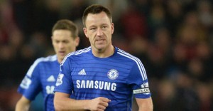 stoke-v-chelsea-john-terry-premier-league-football_3243864
