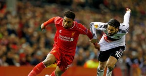 liverpool-jordan-ibe-besiktas-europa-league-anfield_3266681